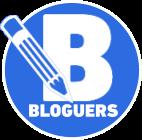 Bloguers.com